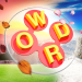 Download Word Season – Connect Crossword Game 1.11 APK For Android