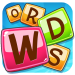 Download Words game – Find hidden words 2.4 APK For Android