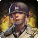 Download World War 1945 4.0.5 APK For Android