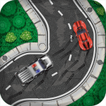 Download crazyDrivers 1.1.1 APK For Android