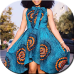 African Fashion Trends 9.6