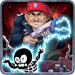 Army vs Zombies : Tower Defense Game 1.0.7