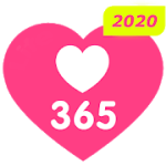 Been Love Memory – Love Counter 2020 2.1.57