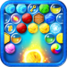 Bubble Bust! – Bubble Shooter 1.061