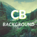 CB Background – Free HD Photos,PNGs & Edits Images 3.1.0