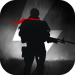 Dead Adventure: into the Zombies 1.0.0