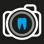 Dental Shooting 1.0.1