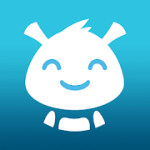 Friendly For Twitter 3.1.5