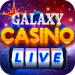 Galaxy Casino Live – Slots, Bingo & Card Game 29.11