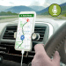 GPS Map Route Traffic Navigation 1.1