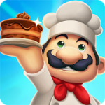 Idle Cooking Tycoon – Tap Chef 1.26