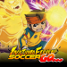 Inazuma Go Eleven – Walkthrough 0.1