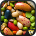 Legumes & Beans Recipes, Healthy, Offline, Salad 1.1.6