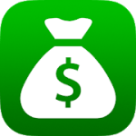 Make Money: Passive Income & Work From Home Ideas 1.8.7