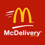 McDelivery South Africa 3.1.77 (ZA13)