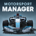 Motorsport Manager Online 1.04
