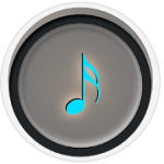 MP3 Cutter & Ringtone Maker 4.2