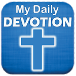 My Daily Devotion – Bible App & Caller ID Screen 6.14