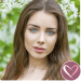 RussianCupid – Russian Dating App 3.1.4.2376