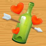 Spin the Bottle: Kiss, Chat and Flirt 1.19.20