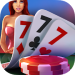 Svara – 3 Card Poker Online Card Game 1.0.11