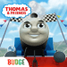 Thomas & Friends: Go Go Thomas 2.1