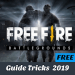 Tips for free Fire guide 2019 3
