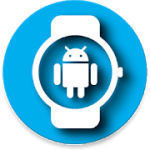 Watch Droid Phone 13.1