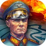 World War II: Eastern Front Strategy game 2.96