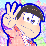 Download おそ松さんのニートスゴロクぶらり旅 5.0.0 APK For Android