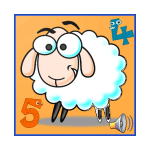 Download Animal sounds – Sonidos de Animales mejora APK For Android