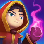 Download Beam Of Magic 0.0.16 APK For Android