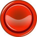 Download Botones de Sonidos 2 1.3 APK For Android