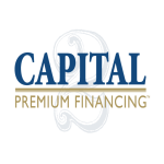 Download Capital Premium 2.0.14 APK For Android