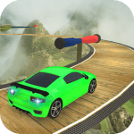 Download Car Stunt 2020 Game 1.0.0 APK For Android