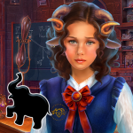 Download Chimeras: Heavenfall Secrets – Hidden Objects 1.0.1 APK For Android
