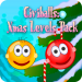 Download Civiballs Xmas: Physics-based Puzzle 1.0.3 APK For Android