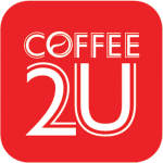 Download Coffee 2U 2.2.9 APK For Android