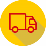 Download DHL My Truck 2.1.192 APK For Android