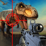 Download Dino Hunter King 1.0.18 APK For Android