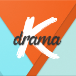 Download Drakorlabs – Korean Drama & Chinese Drama 1.0.1 APK For Android