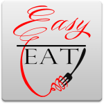 Download EasyEat 1.0.25 APK For Android