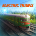 Download Electric Trains 0.703 APK For Android