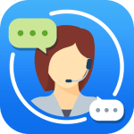 Download EmmaCare (Virtual Assistant) 1.46.0 APK For Android