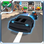 Download Fasty – Ultimate Car Chase Simulator 3D – Free 1.2.0.1 APK For Android