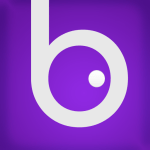 Download Free Badoo Chat Dating People Tips 4.0 APK For Android