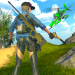 Download Free Battleground Survival – Fire Hopeless Squad 3 APK For Android