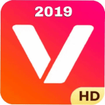 Download Full HD video player – Play all format videos 1.12.A APK For Android