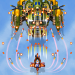 Download GUNBIRD classic 1.0.10 APK For Android