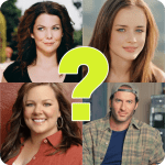 Download Gilmore Girls Quiz – Guess all characters 7.2.3z APK For Android
